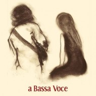 CD A bassa Voce – The First album