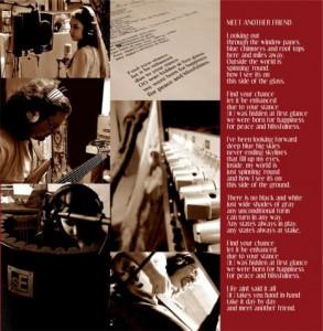 libretto_cd