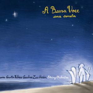 a-bassa-voce-new-cd